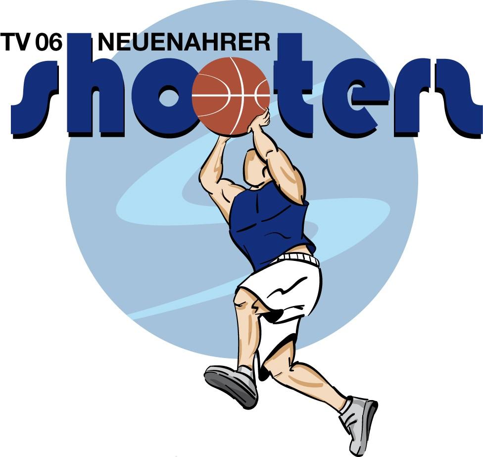 Shooters_Logo[1].jpg